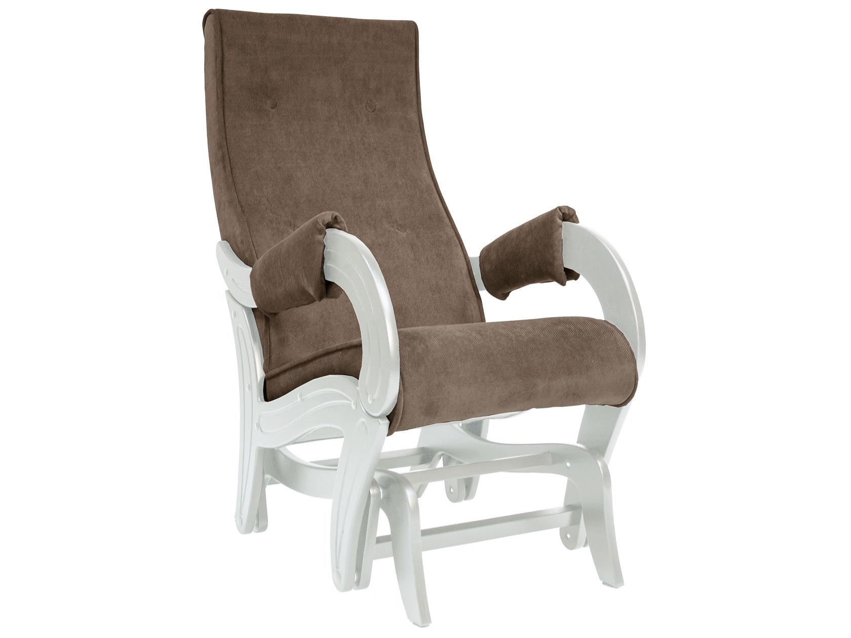 Кресло-глайдер 150-73570