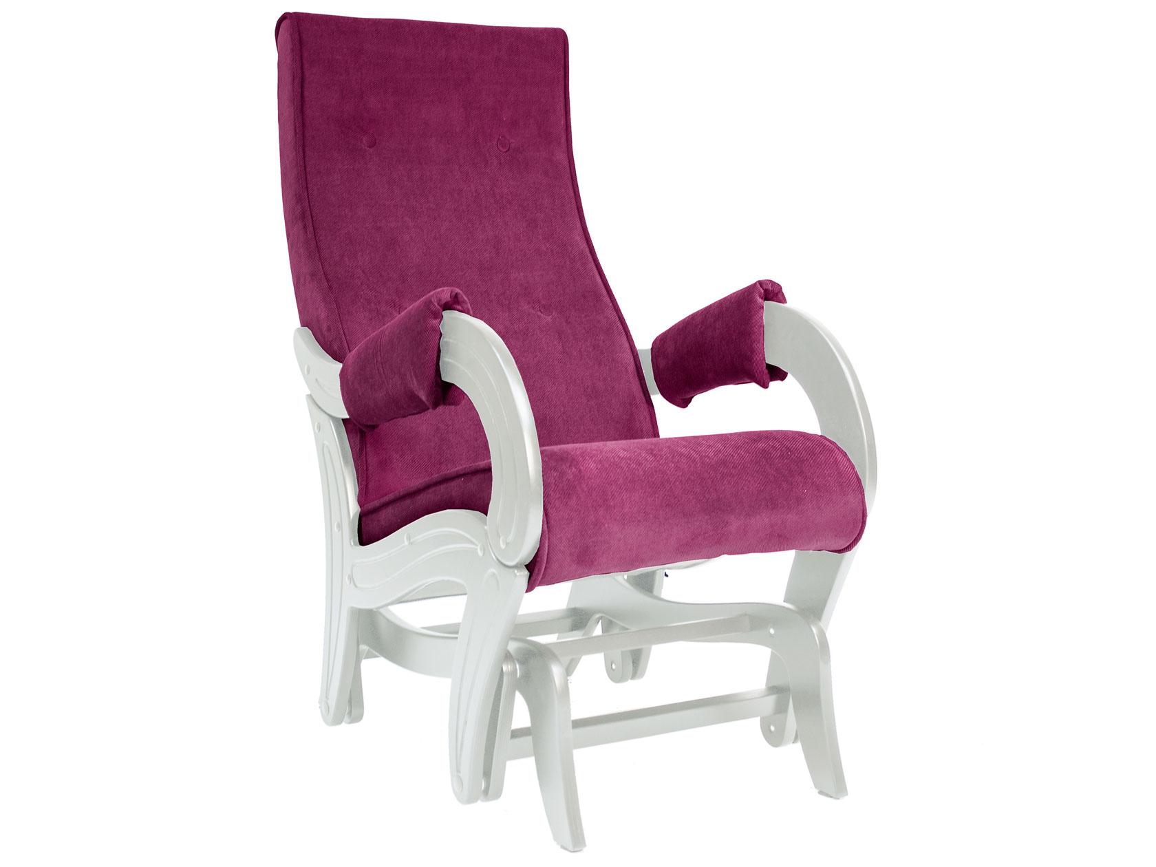 Кресло-глайдер 150-102408