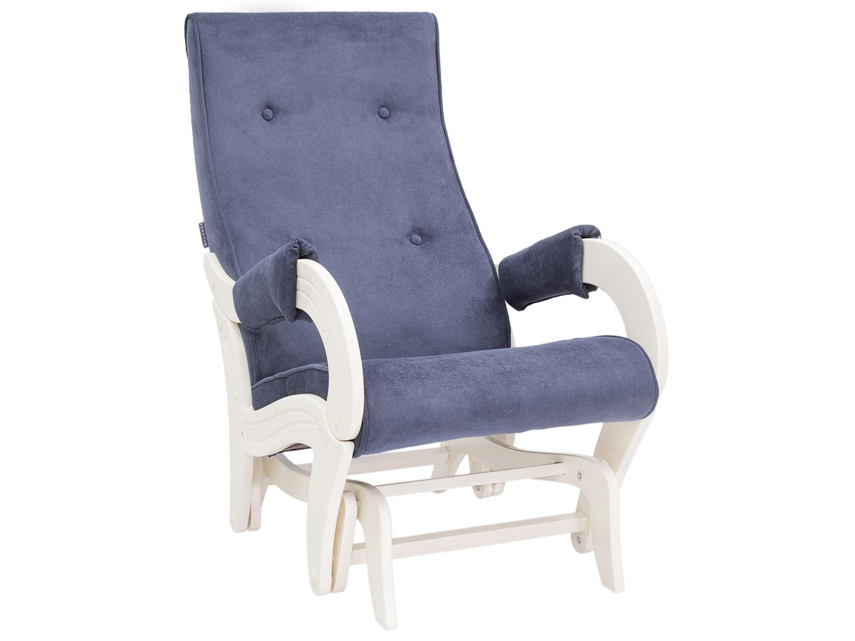 Кресло-глайдер 150-102411