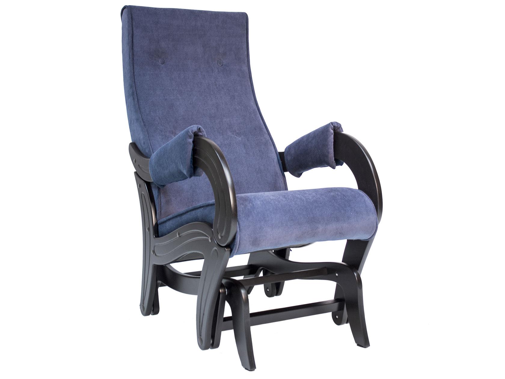 Кресло-глайдер 150-102409