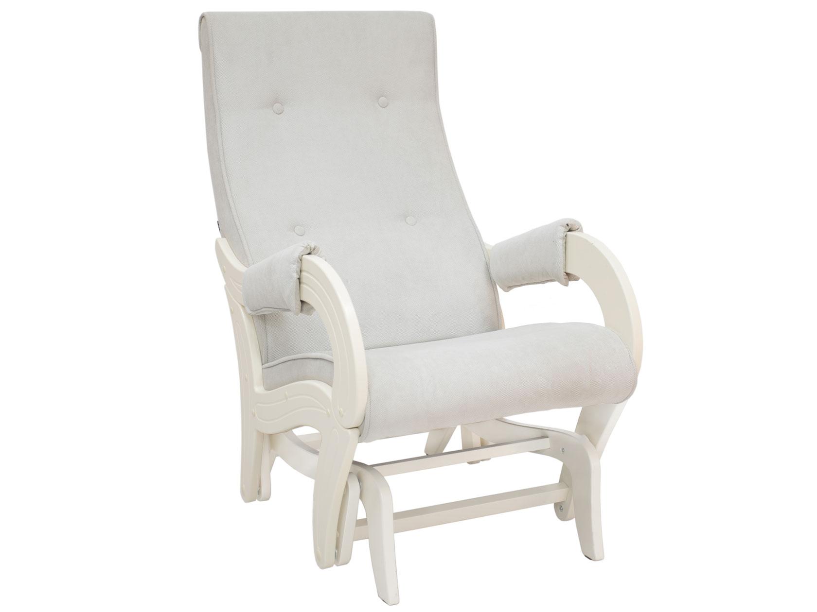 Кресло-глайдер 150-102413