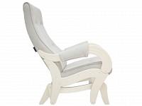 Кресло-качалка 500-73566