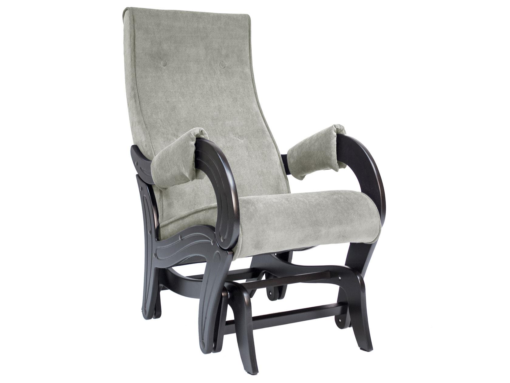 Кресло-глайдер 150-102412
