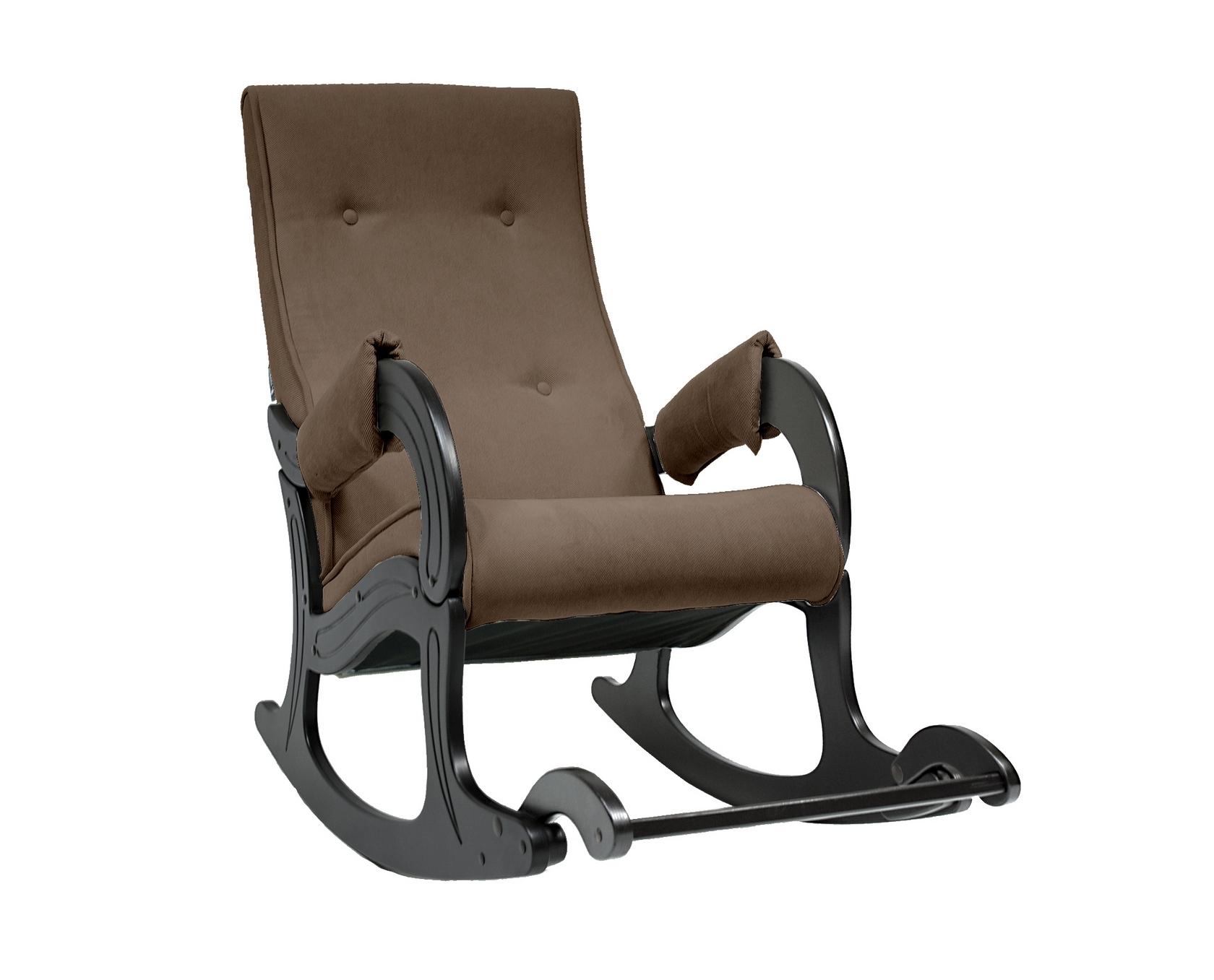Кресло-качалка 179-84516