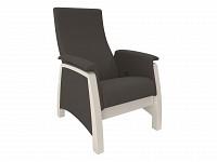 Кресло-качалка 150-104106