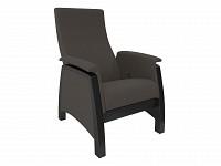 Кресло-качалка 150-104098
