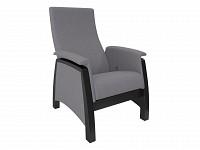 Кресло-качалка 500-104092