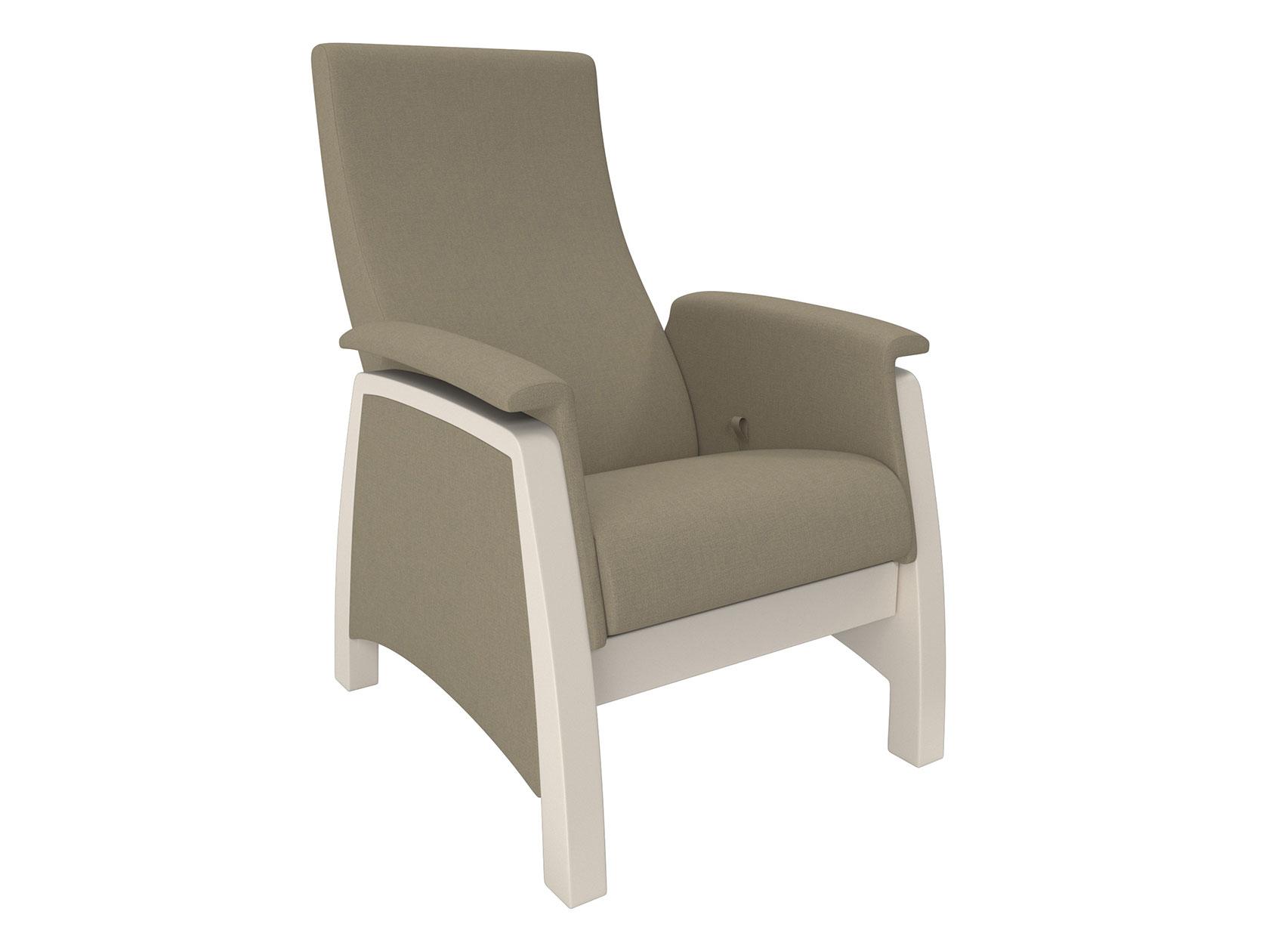 Кресло-глайдер 150-104109