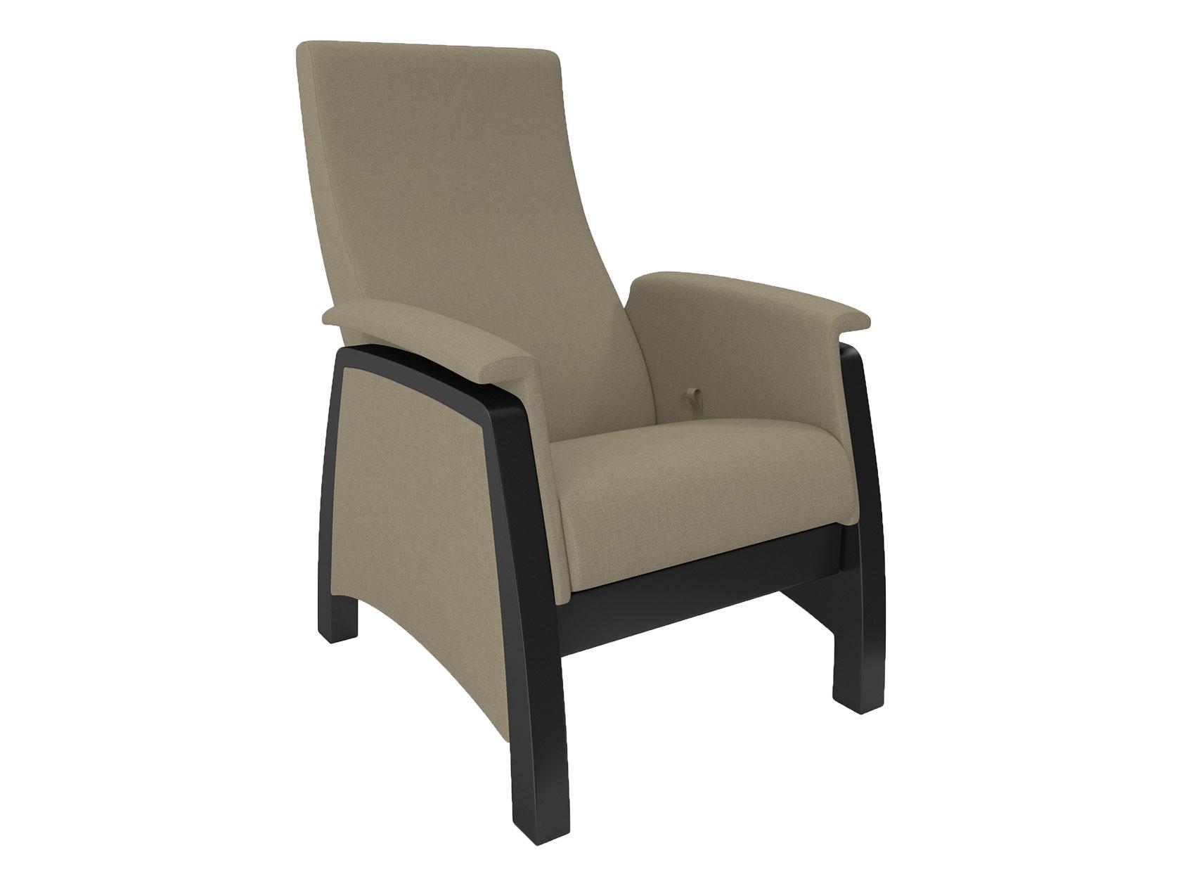 Кресло-глайдер 150-104101
