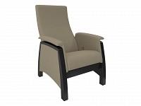Кресло-качалка 150-104101