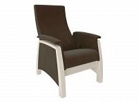 Кресло-качалка 150-104087