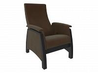 Кресло-качалка 150-104077