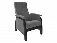 Кресло-качалка 150-104075