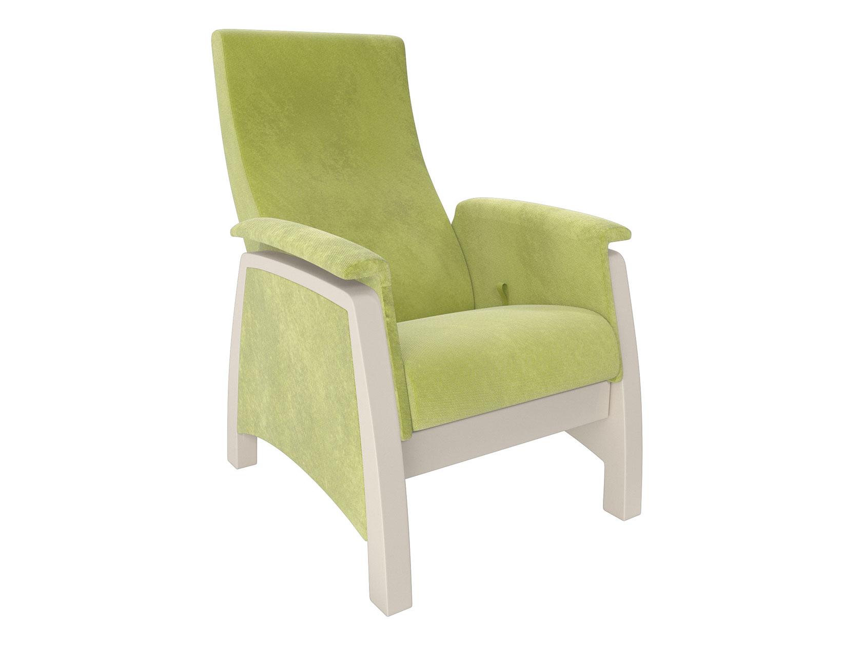 Кресло-глайдер 150-104093