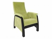 Кресло-качалка 150-104076