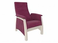 Кресло-качалка 150-104090