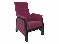 Кресло-качалка 150-104079