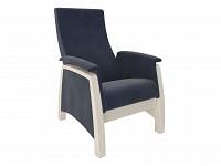 Кресло-качалка 150-104089