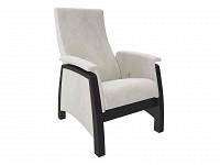 Кресло-качалка 150-104080
