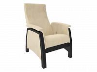 Кресло-качалка 150-84589