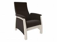 Кресло-качалка 150-104092