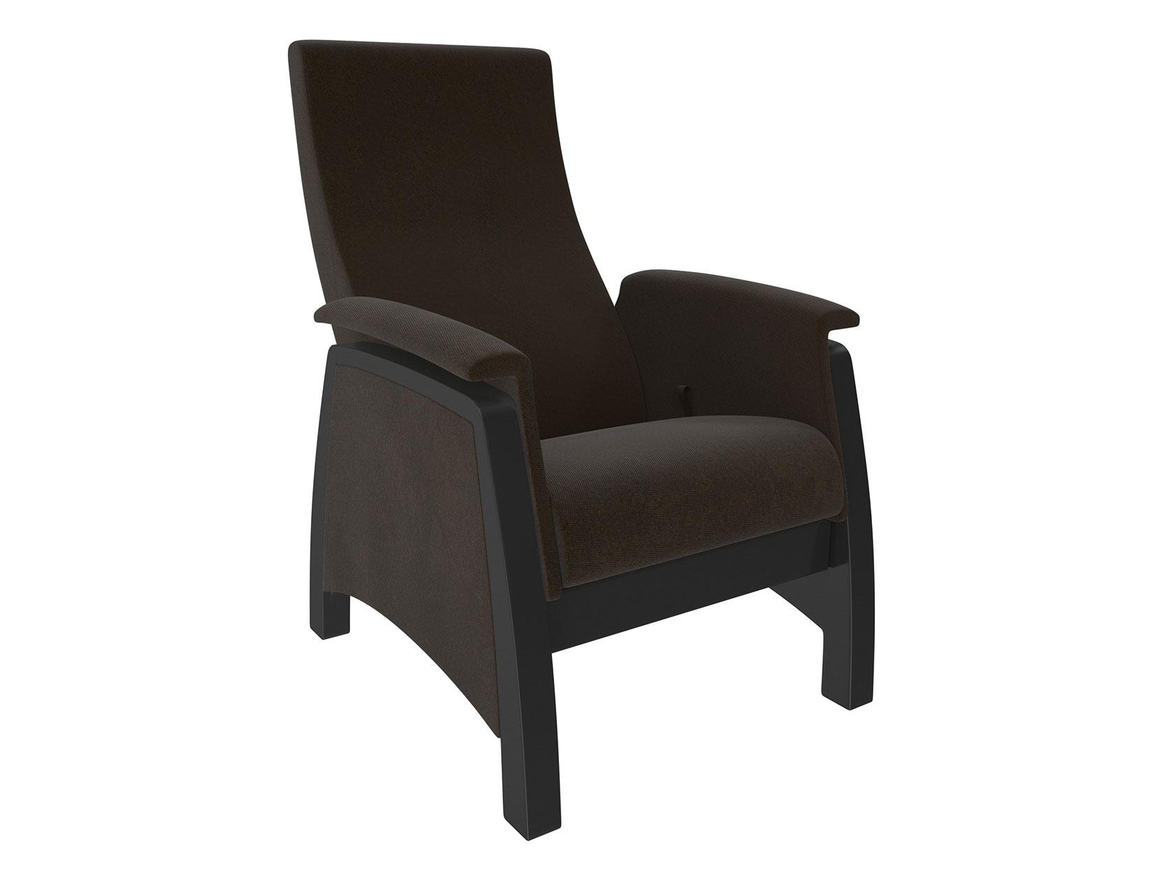 Кресло-глайдер 150-104081