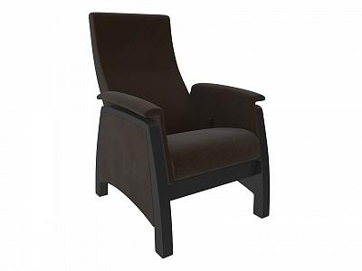 Кресло-качалка 500-104081