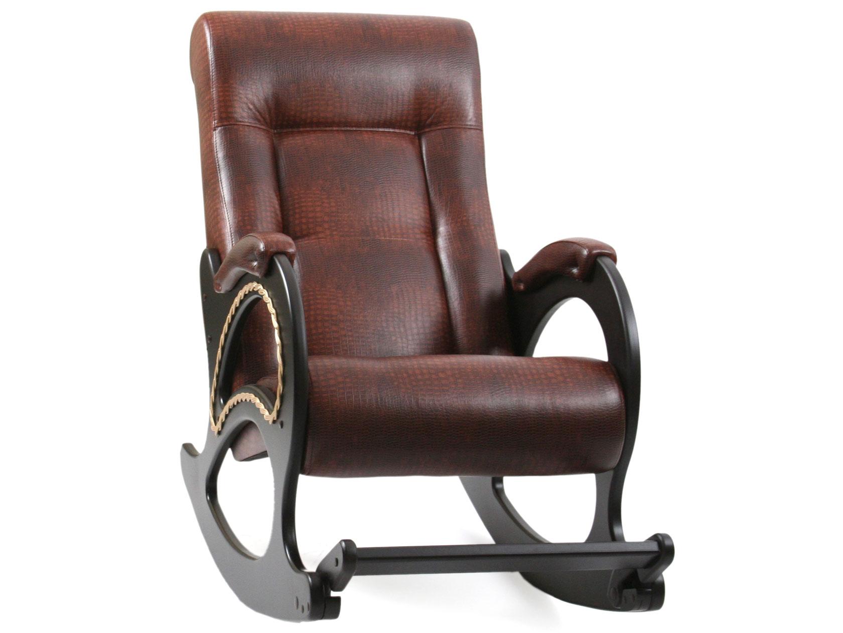 Кресло-качалка 150-84483