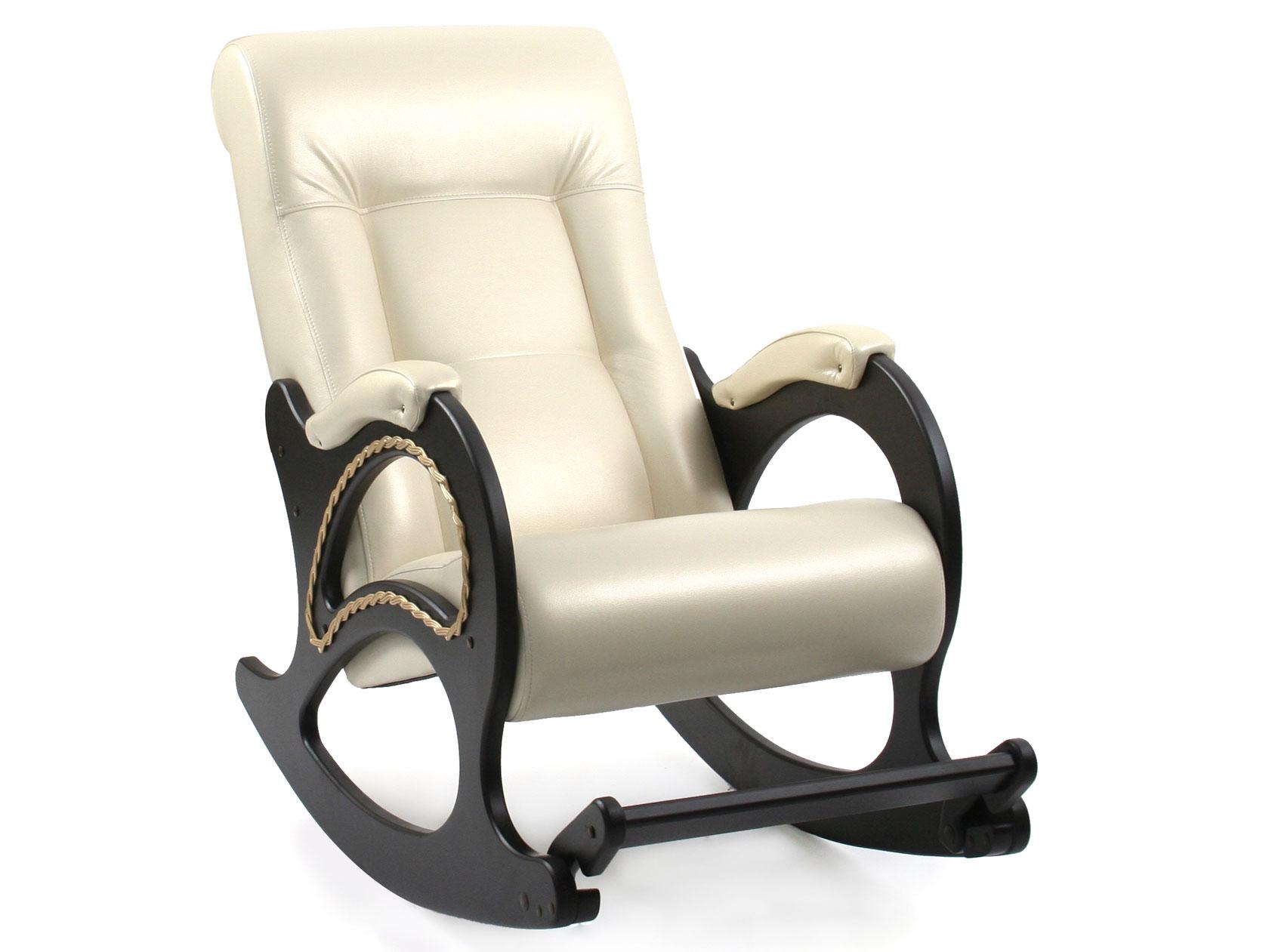 Кресло-качалка 150-100143