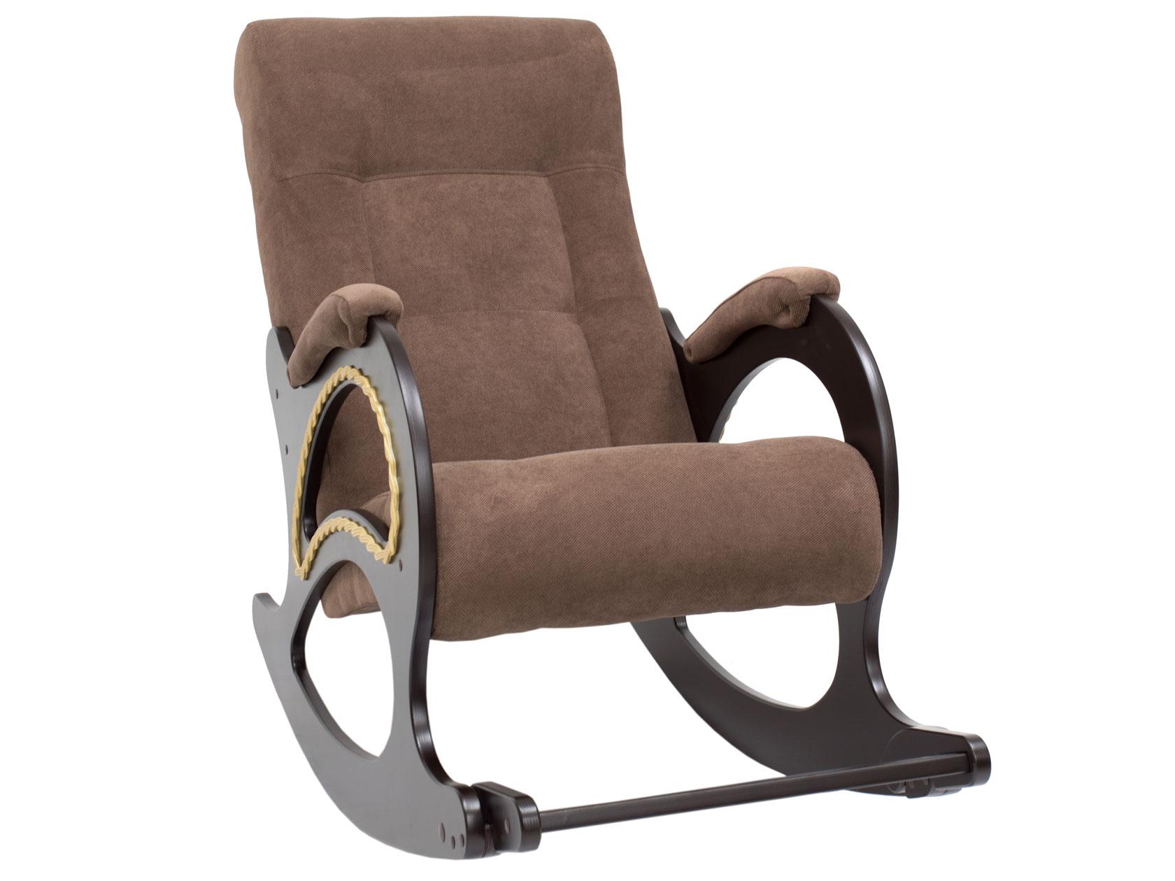 Кресло-качалка 150-100139