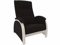 Кресло-качалка 500-102588