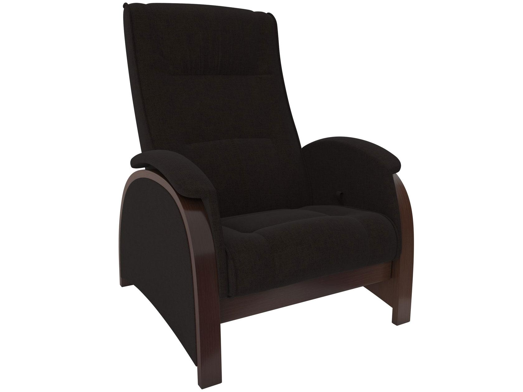Кресло-глайдер 179-102602