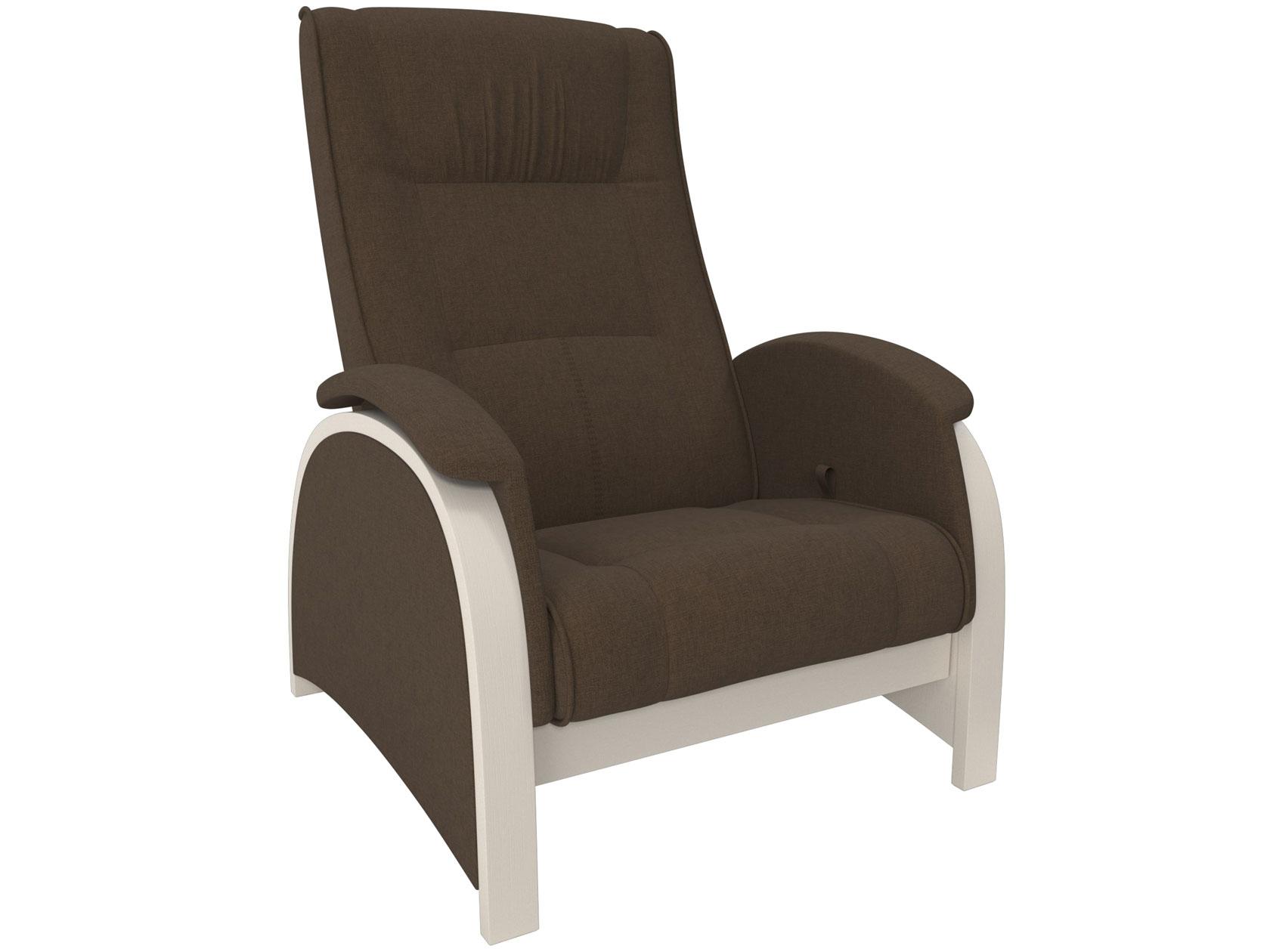 Кресло-глайдер 150-102592