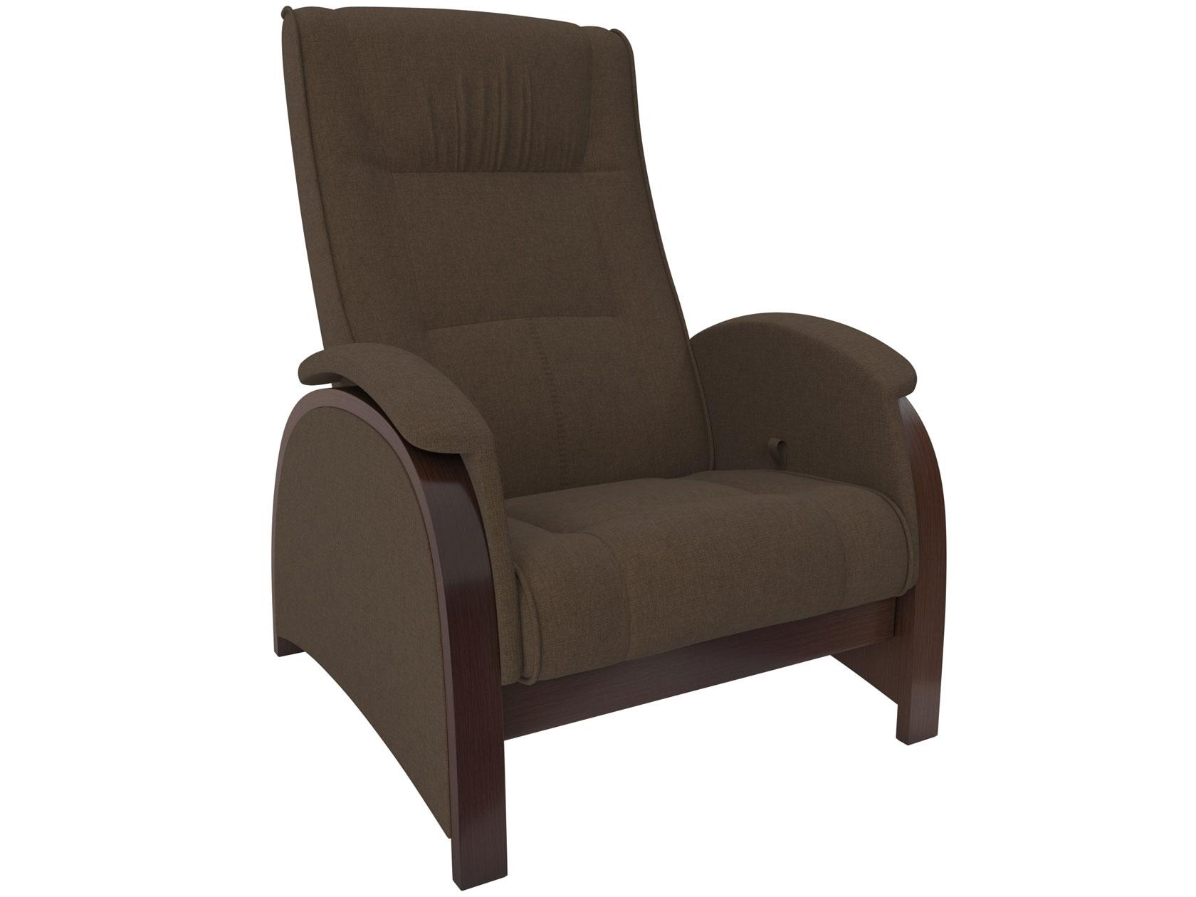 Кресло-глайдер 150-102606