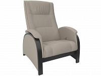 Кресло-качалка 500-102614
