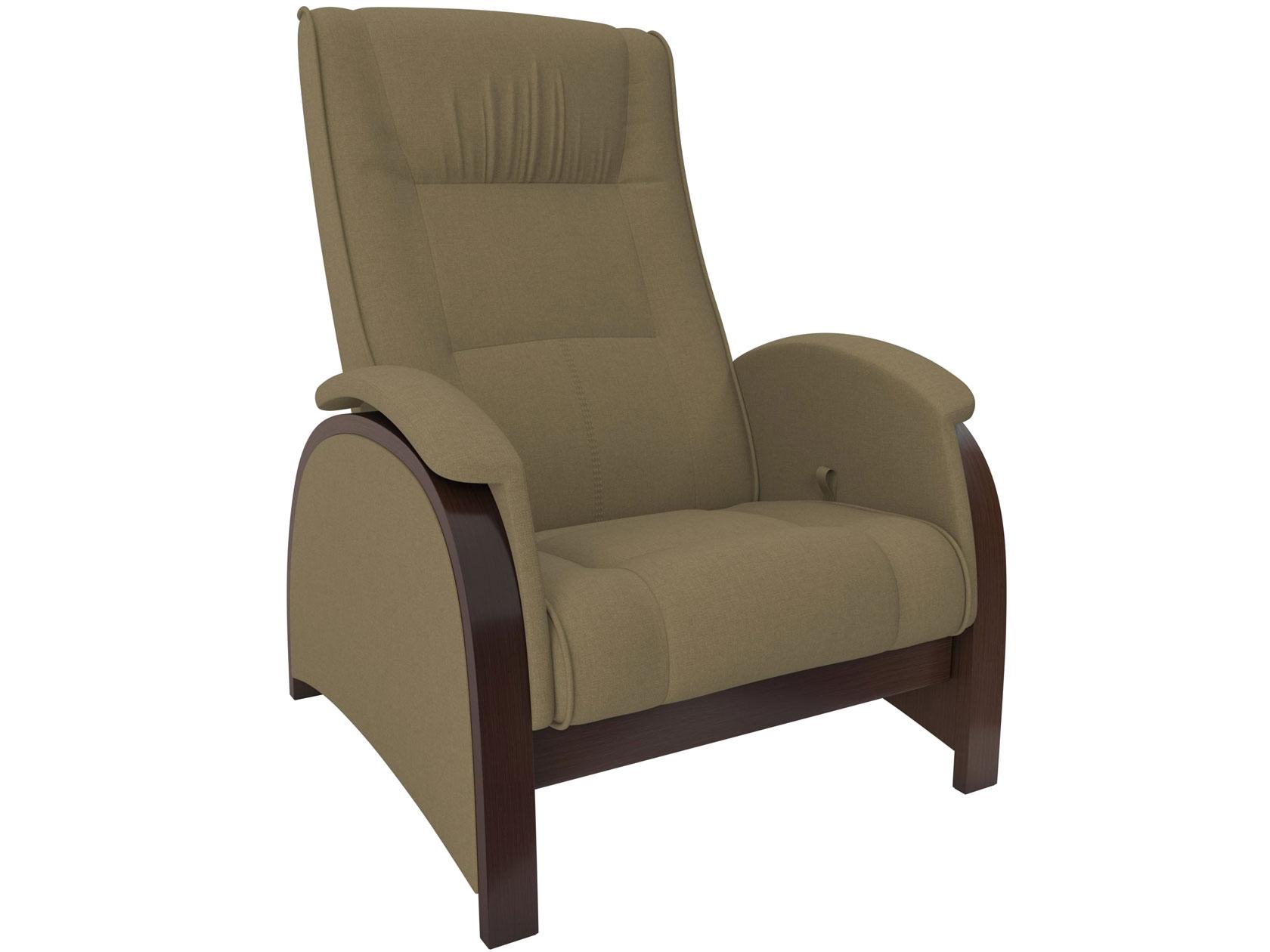 Кресло-глайдер 150-102610