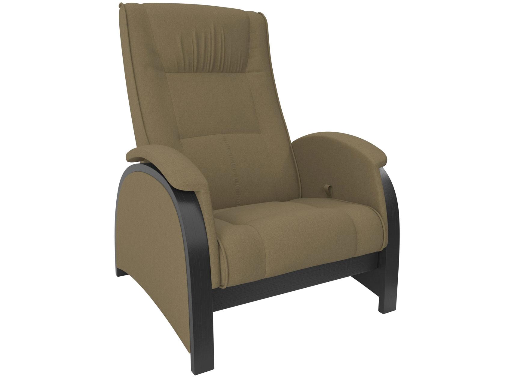 Кресло-глайдер 150-102582