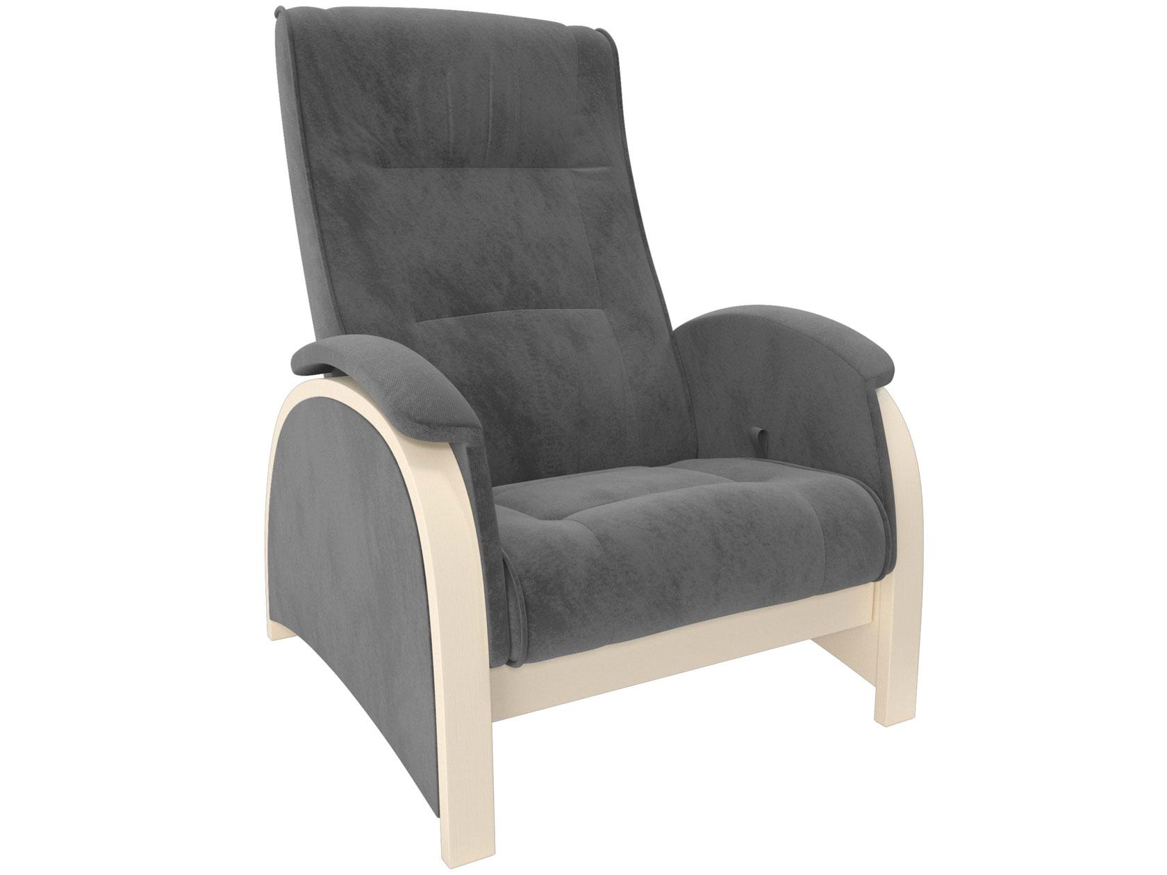 Кресло-глайдер 150-102597