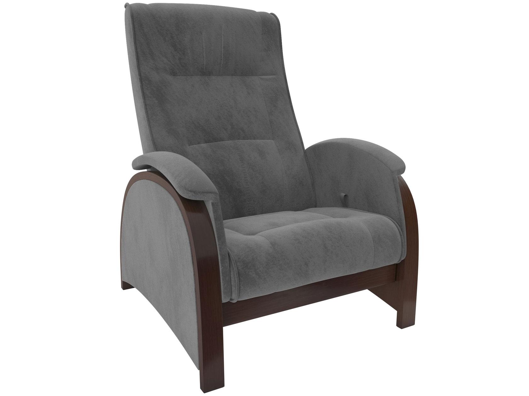 Кресло-глайдер 150-102611