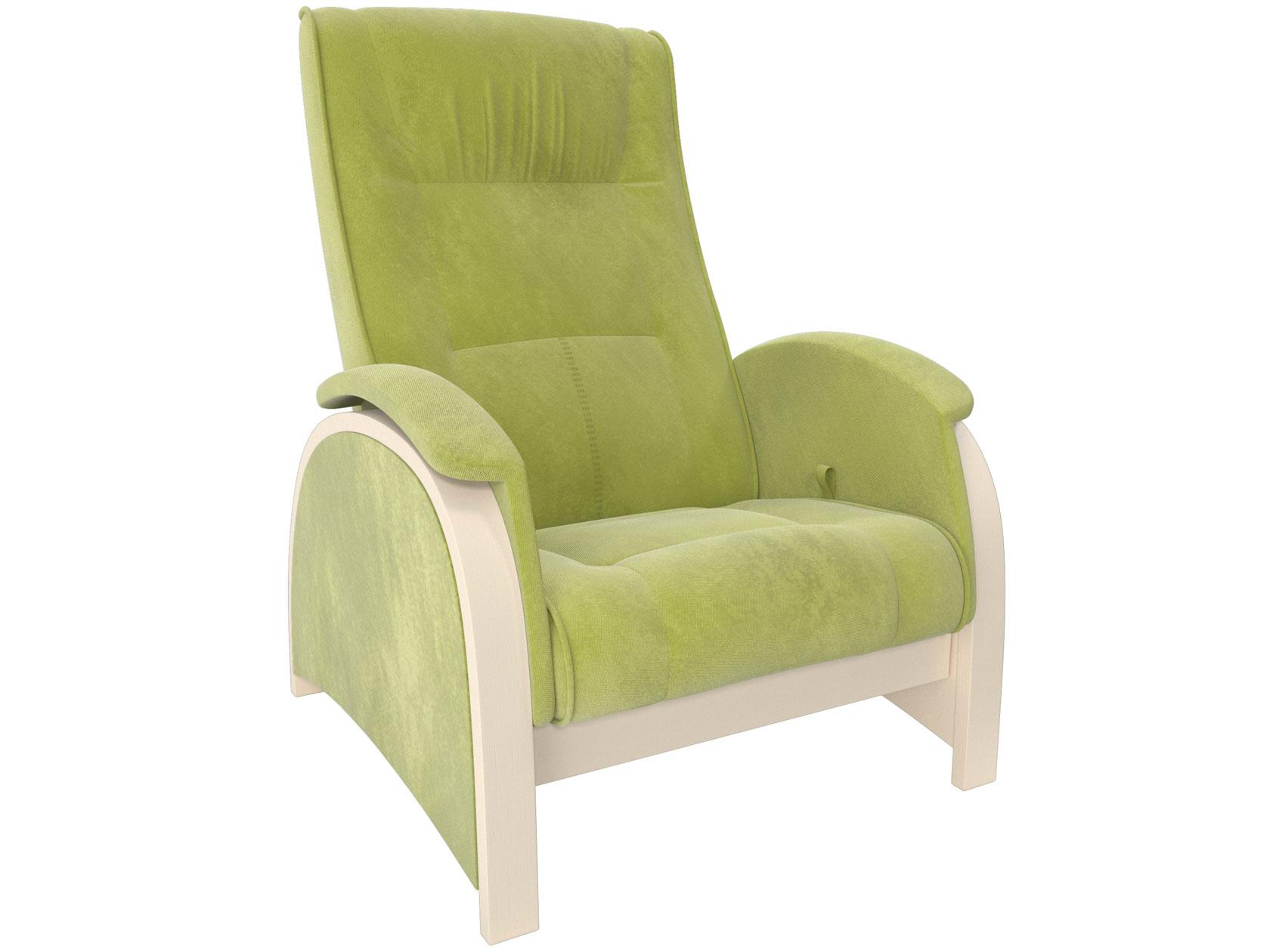 Кресло-глайдер 150-102598