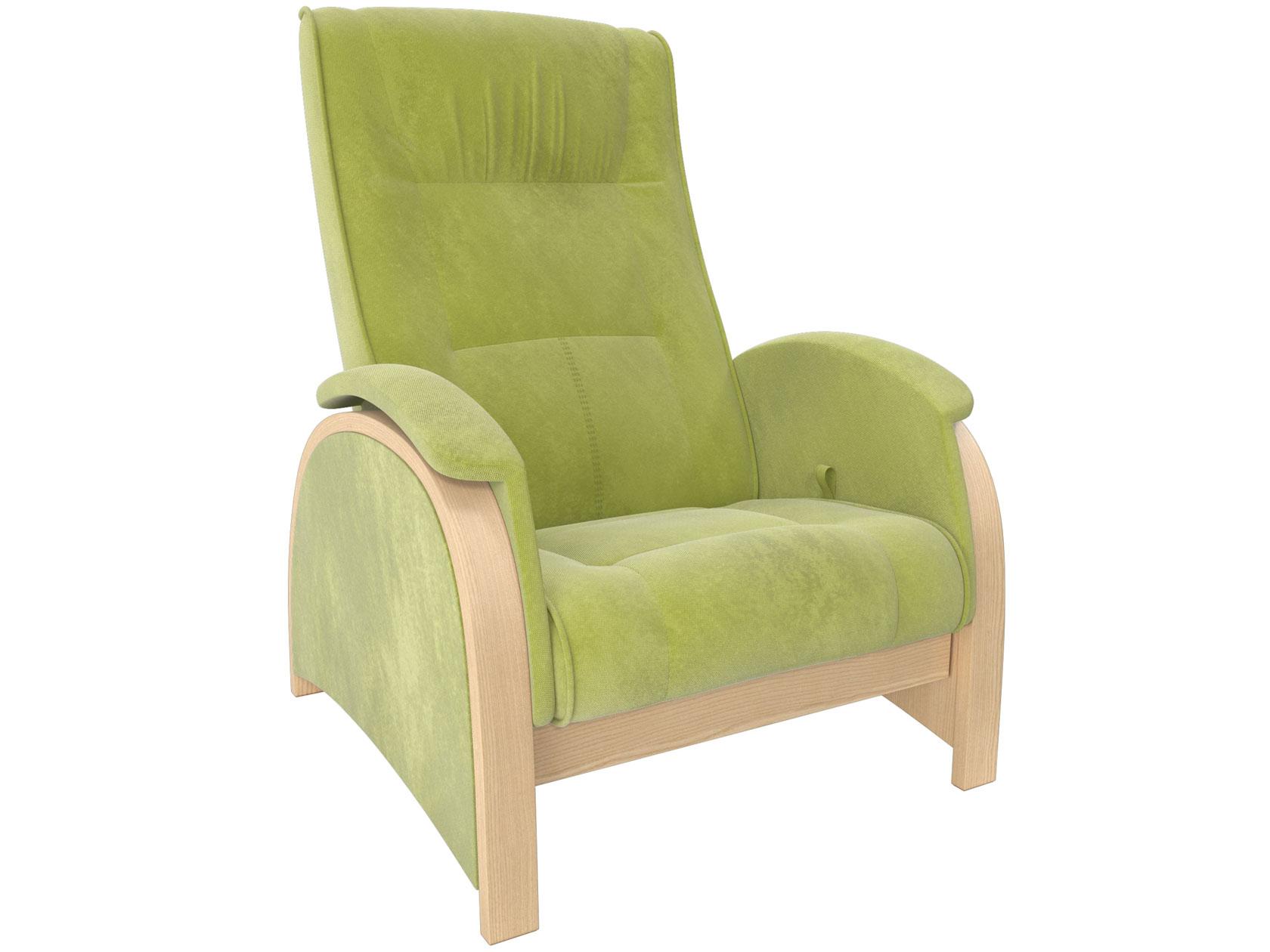 Кресло-глайдер 150-102626