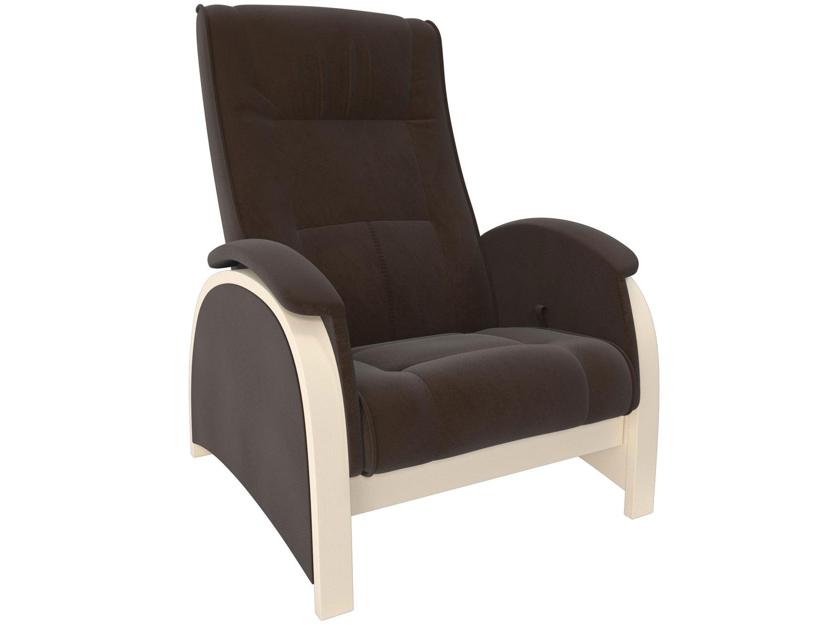 Кресло-глайдер 150-102599