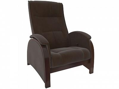 Кресло-качалка 500-102613