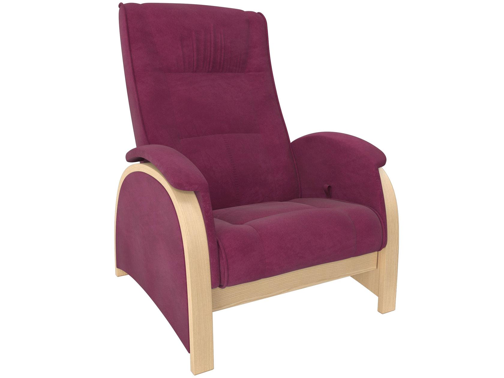Кресло-глайдер 150-102628