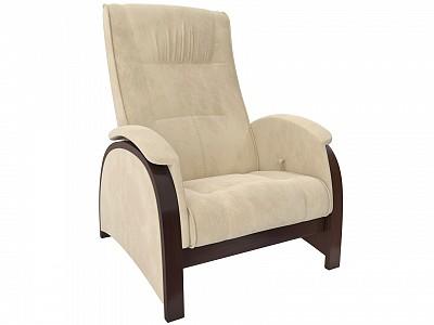 Кресло-качалка 500-84575