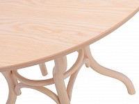 Стол 500-120190