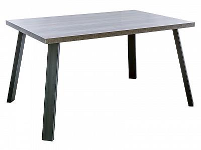 Стол 500-120175