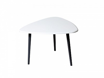 Стол 500-119925