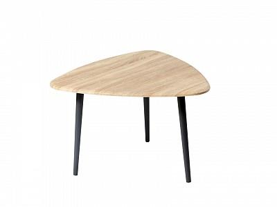 Стол 500-119923