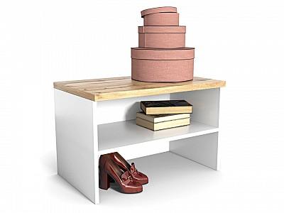 Обувница 500-97787